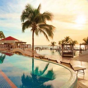 Playa Resorts. La cadena presenta sus hoteles en Chile