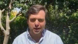 AntonioMárquezDíaz. director Comercial y Marketing de Mapaplus.