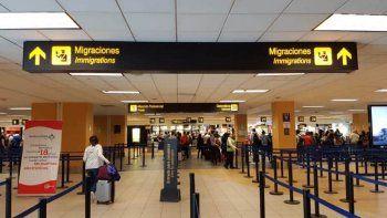 Aerolíneas exigen medidas urgentes para la reactivación