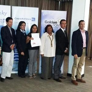 Copa Airlines: la vía de acceso a República Dominicana