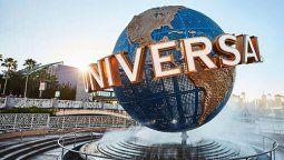 Los parques de Universal Orlando ya abrieron