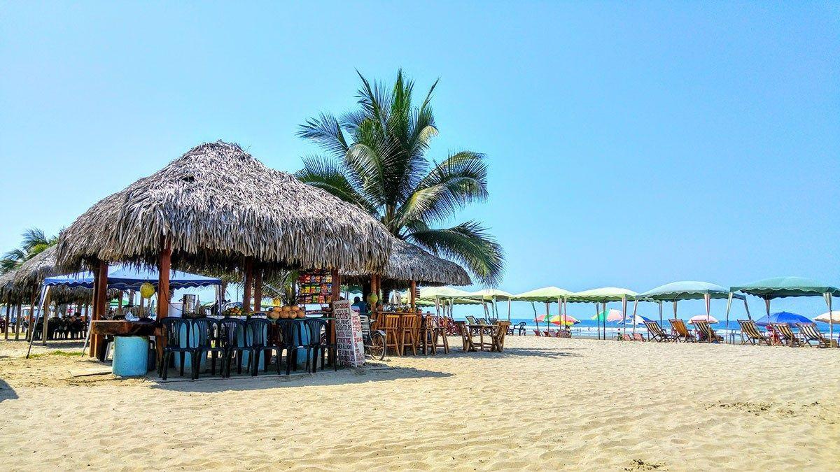 Fenacaptur y otros gremios turísticos presentaron un Proyecto de Ley para reactivar al sector turístico.