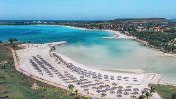iberostar cuba: mensajes inspiracionales para el turismo