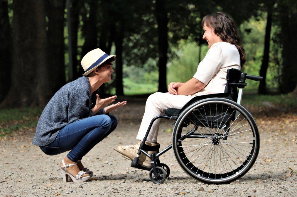 Sernatur puso a disposición de los profesionales del turismo un curso de accesibilidad para todos los niveles.