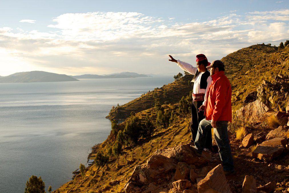 FAE - Turismo: modifican artículos para mayores beneficios
