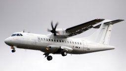 Las tripulaciones iniciales de Ecuatoriana Airlines serán capacitadas para volar a partir de julio de 2021.
