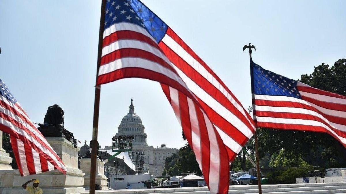 Para el Comité Visit USA la prueba negativa brindará seguridad a los pasajeros que viajan a Estados Unidos.