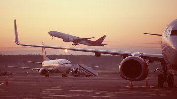 Turismo sigue dando la batalla de la reactivación