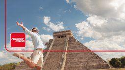 Las agencias de viajes deberán transformarse para seguir siendo protagonistas, afirman desde Assist Card.