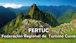 Fertuc propuso la escisión de Mincetur y la creación de un Ministerio de Turismo con sede en Cusco.