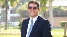 Ricardo Acosta, titular de Apavit, analizó el discurso de Pedro Castillo y las propuetsas para el turismo.
