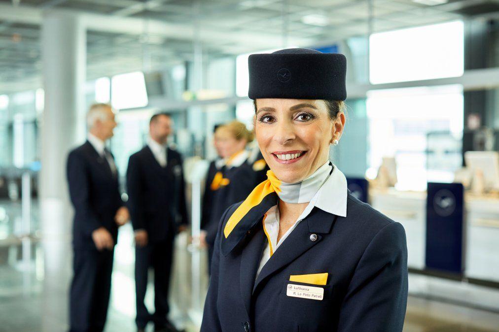 La calidad de servicio garantiza la lealtad del viajero.