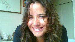 Viviana Rodríguez, directora de Administración de Euroandino Tour Operador.