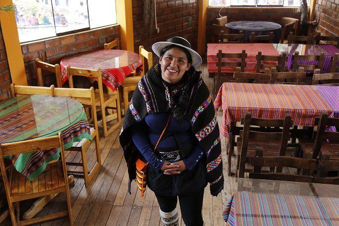 FAE - Turismo: podrán iniciar los trámites desde esta semana