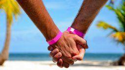 El turismo LGBT se fortalece en Ecuador.