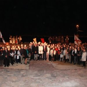 El Congreso Achet apostó por el turismo patrimonial y la descentralización