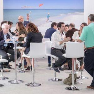 WTM Latin America crea lounge de hospitalidad hotelera