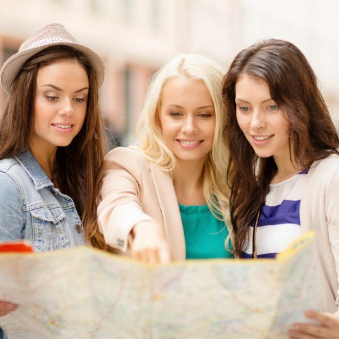 El mercado nacional ya no confía al 100% en los feriados para realizar viajes.