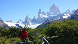 Argentina se consagró como Destino Líder en los World Travel Awards 2021.