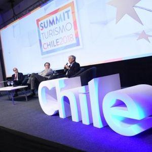 Industria se prepara para la tercera versión del Summit de Turismo