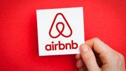 Ahotec asegura que no existe regulación de plataformas como Airbnb, sino más bien una recuperación de aquella empresa.