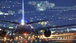 Para WTTC, el Certificado Covid es la herramienta clave para el retorno de los viajes seguros.