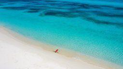 Avianca y República Dominicana reactivando el turismo.