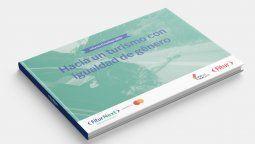"""El informe """"Hacia un turismo con igualdad de género"""", presentado en Fitur, pone de manifiesto el potencial del empoderamiento de las mujeres como facilitador para el desarrollo sostenible y la reducción de la pobreza."""